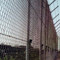 Perimeter Protection of Sites in Czech Republic